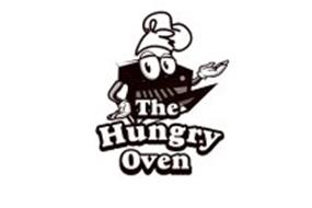 THE HUNGRY OVEN