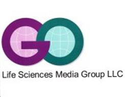 GO LIFE SCIENCES MEDIA GROUP LLC