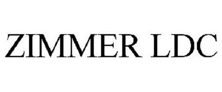 ZIMMER LDC