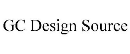 GC DESIGN SOURCE
