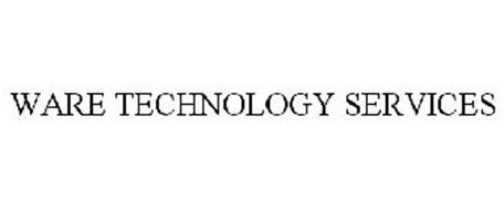 WARE TECHNOLOGY SERVICES