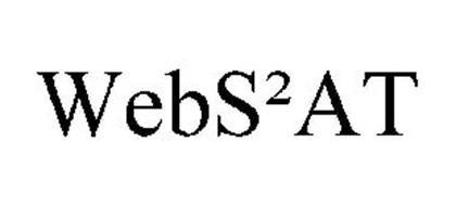 WEBS2AT