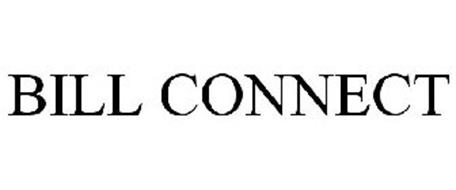 BILL CONNECT