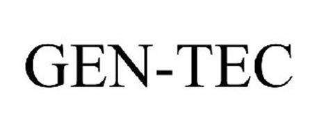 GEN-TEC