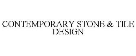 CONTEMPORARY STONE & TILE DESIGN