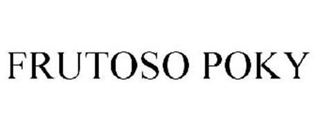 FRUTOSO POKY