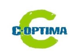 C C-OPTIMA