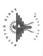 DACOTAH RIDGE GOLF CLUB