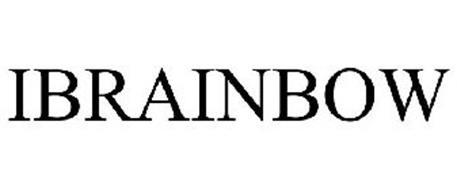 IBRAINBOW