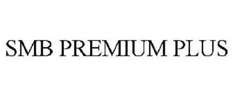 SMB PREMIUM PLUS