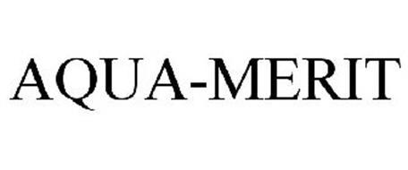 AQUA-MERIT