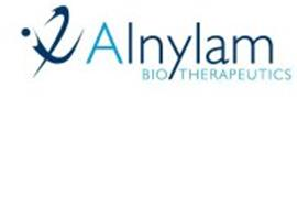 A ALNYLAM BIOTHERAPEUTICS