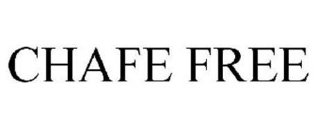 CHAFE FREE