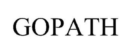 GOPATH