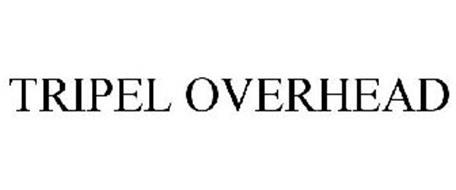 TRIPEL OVERHEAD