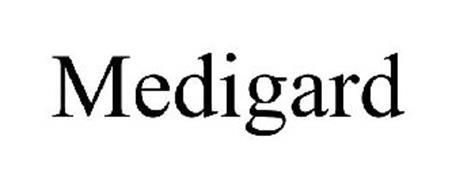 MEDIGARD