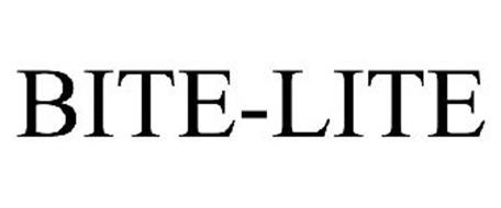 BITE-LITE