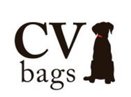 CV BAGS