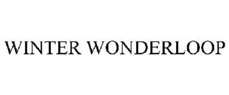 WINTER WONDERLOOP