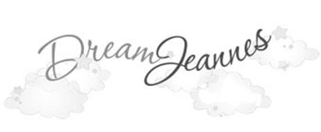 DREAMJEANNES
