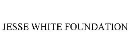JESSE WHITE FOUNDATION