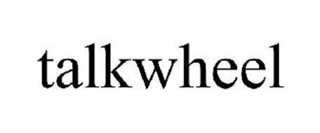 TALKWHEEL