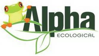 ALPHA ECOLOGICAL