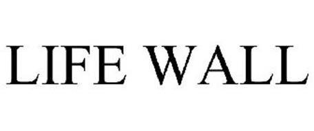 LIFE WALL