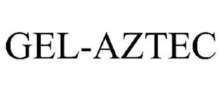GEL-AZTEC