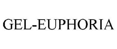 GEL-EUPHORIA