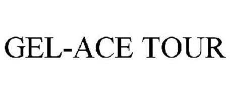 GEL-ACE TOUR
