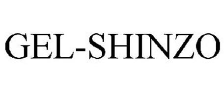 GEL-SHINZO