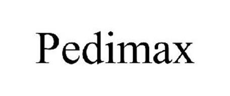 PEDIMAX
