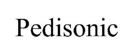 PEDISONIC