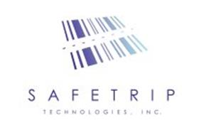 SAFETRIP TECHNOLOGIES, INC.