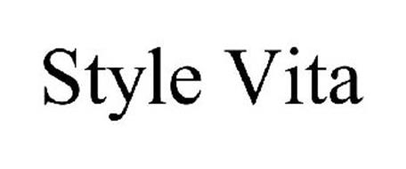 STYLE VITA