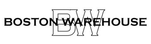 BOSTON WAREHOUSE BW