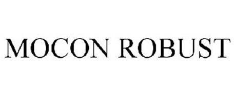 MOCON ROBUST