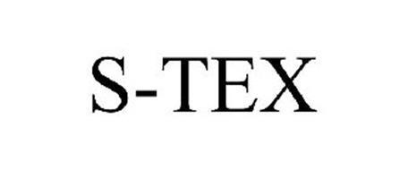 S-TEX