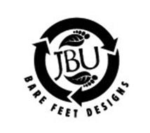JBU BARE FEET DESIGNS