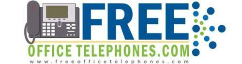FREEOFFICETELEPHONES.COM