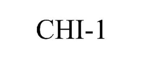 CHI-1