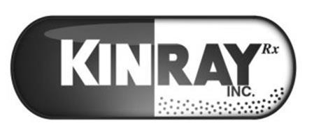 KINRAY RX
