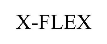 X-FLEX