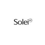 SOLEI SP