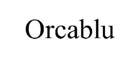 ORCABLU