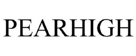 PEARHIGH