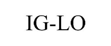 IG-LO