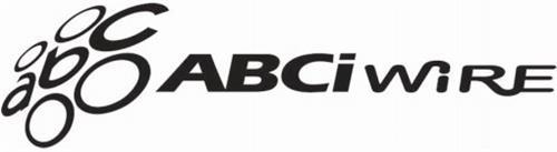 ABC ABCI WIRE