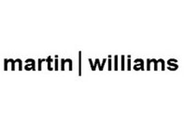 MARTIN/WILLIAMS